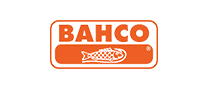 bahco logo Forniture industriali Sicilia | Ferramenta Siracusa | Fornitura Antinfortunistica | General Utensili