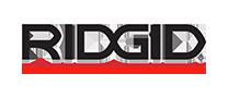 ridgid logo Forniture industriali Sicilia | Ferramenta Siracusa | Fornitura Antinfortunistica | General Utensili