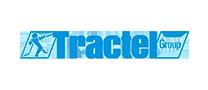tractel logo Forniture industriali Sicilia | Ferramenta Siracusa | Fornitura Antinfortunistica | General Utensili