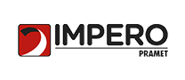 impero logo Forniture industriali Sicilia | Ferramenta Siracusa | Fornitura Antinfortunistica | General Utensili