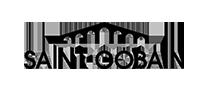 saint gobain logo Forniture industriali Sicilia | Ferramenta Siracusa | Fornitura Antinfortunistica | General Utensili