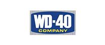 wd-40 logo Forniture industriali Sicilia | Ferramenta Siracusa | Fornitura Antinfortunistica | General Utensili