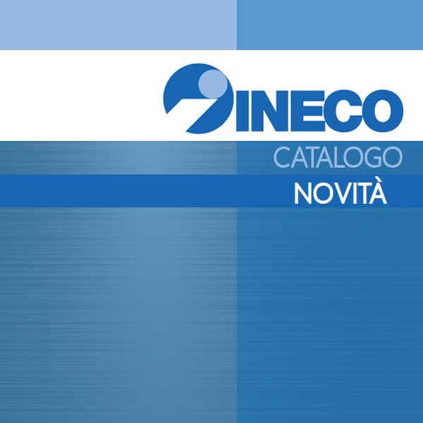 Ineco Catalogo Web General Utensili