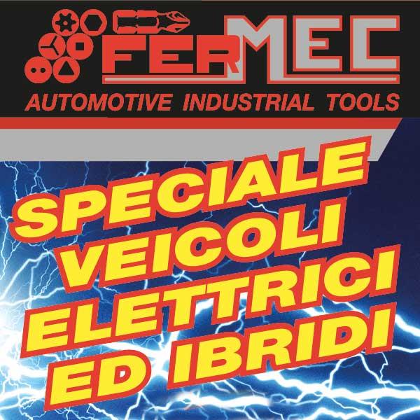 fermer_elettrico_e_ibrido general utensili