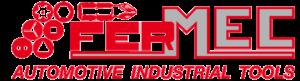 Fermec Logo