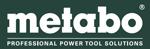 Metabo logo general utensili
